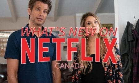 New-on-Netflix-Canada-March-2019