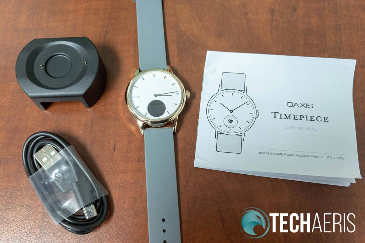 Oaxis-Timepiece-review-01