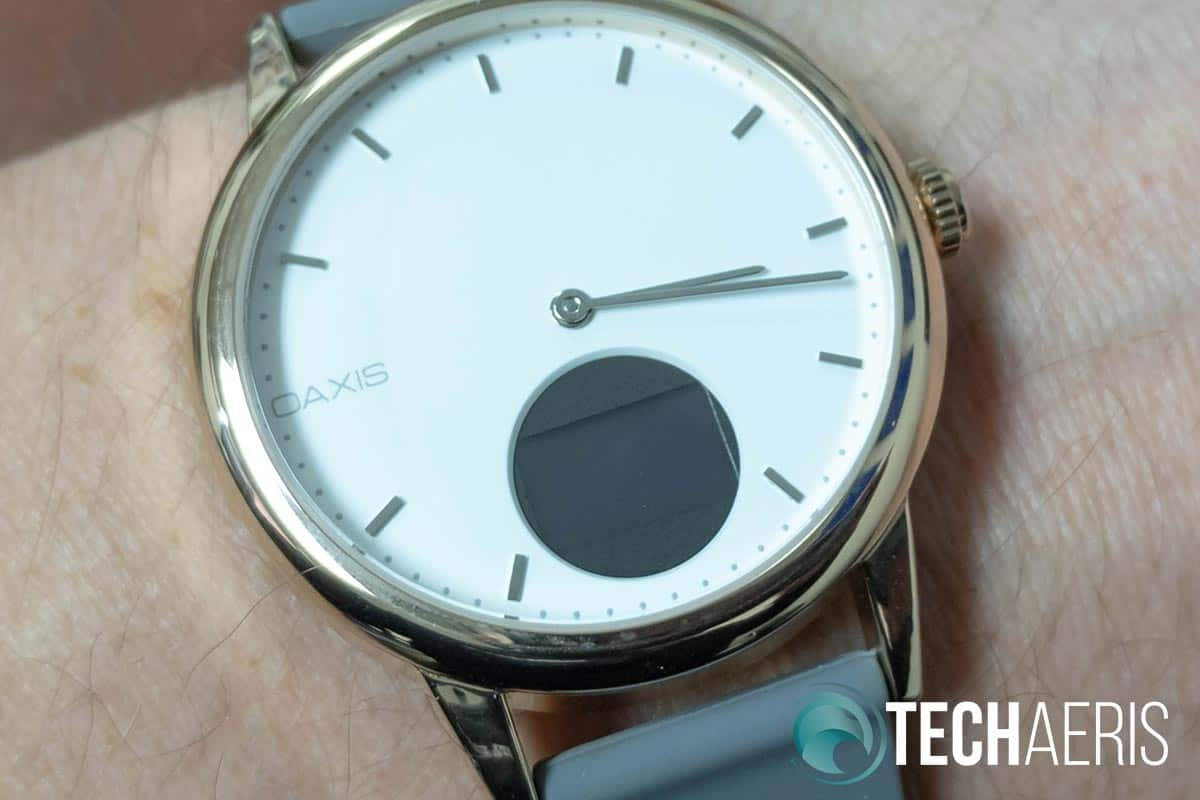 Oaxis-Timepiece-review-10