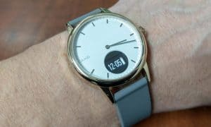 Oaxis-Timepiece-review