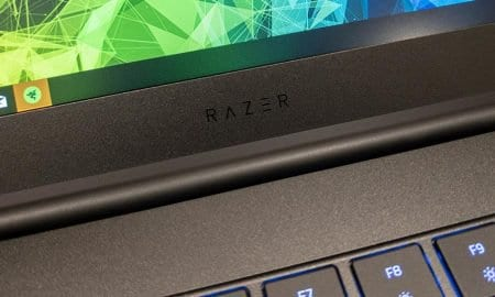 Razer-Blade-15-Base-review