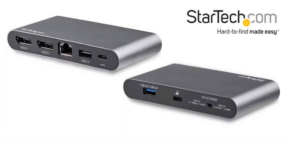 StarTech-com-usb-c-adapters-displayport-alt-mode