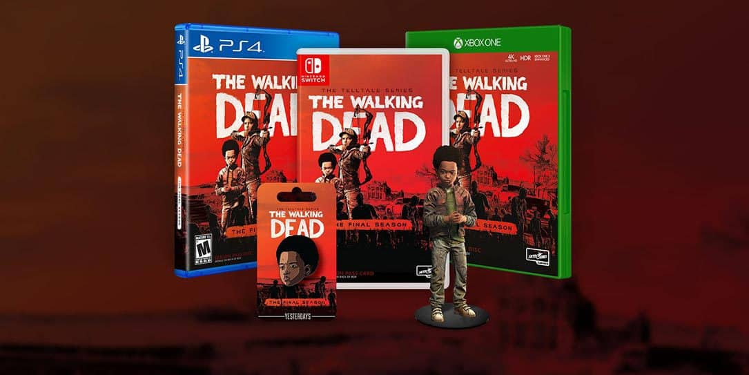 Telltale-The-Walking-Dead-Final-Season-Collectors-Edition