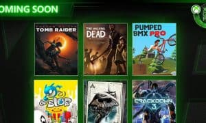 Xbox-Game-Pass-February-update