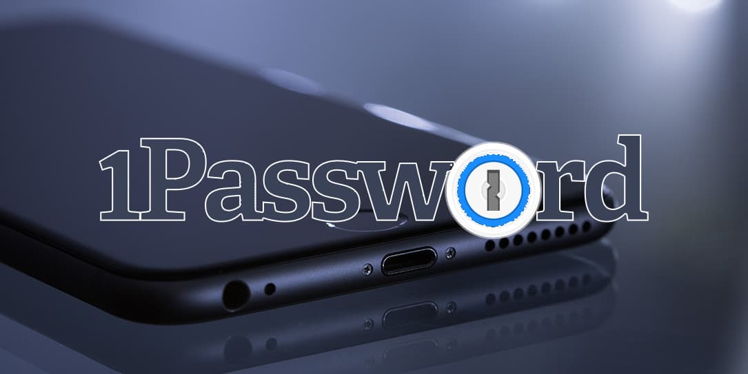 password keepers