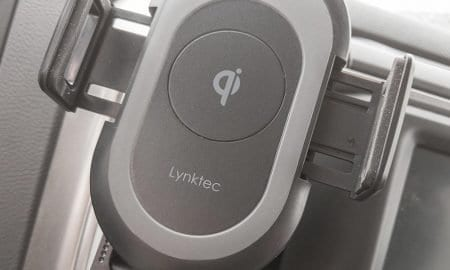 Lynktec-Bolt-review