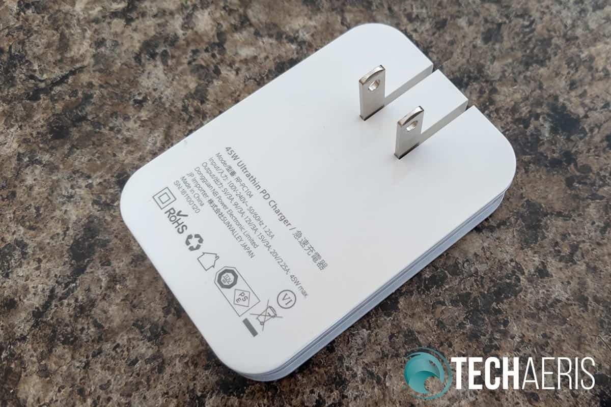 RAVPower-RP-PC104-review-02