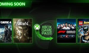 Xbox-Game-Pass-March-2019
