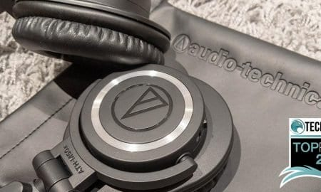 Audio-Technica-ATH-M50xBT-review