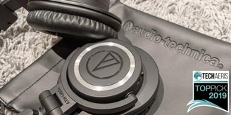 Audio-Technica-ATH-M50xBT-review-box