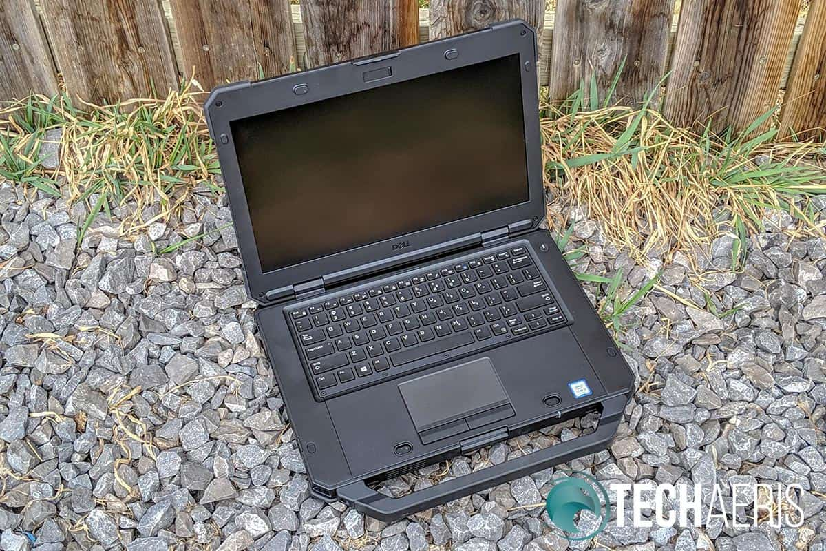 Dell-Latitude-5420-Rugged-review-20