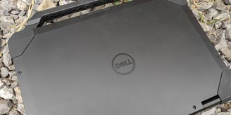 Dell-Latitude-5420-Rugged-review-box