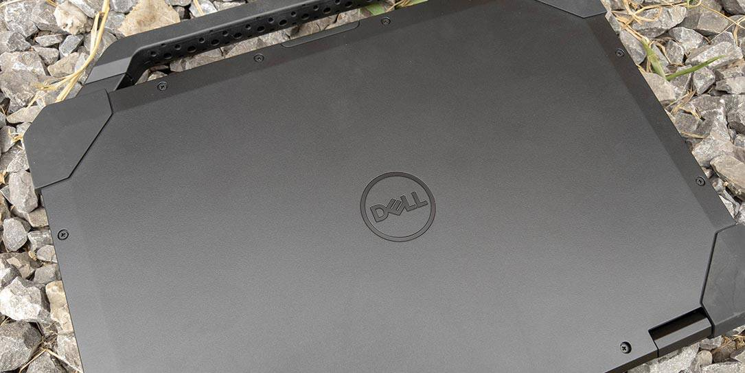 Dell-Latitude-5420-Rugged-review