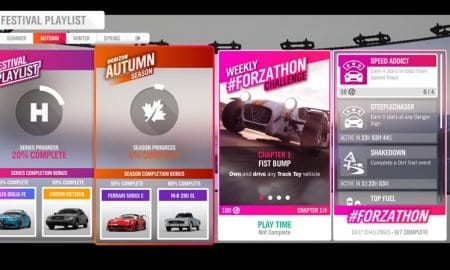 Forza-Horizon-4-Forzathon-April-18