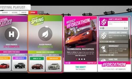 Forza-Horizon-4-Forzathon-April-4