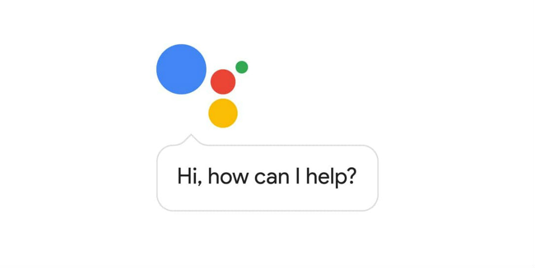 Google-Assistant-Tell-Me-A-Story-FI