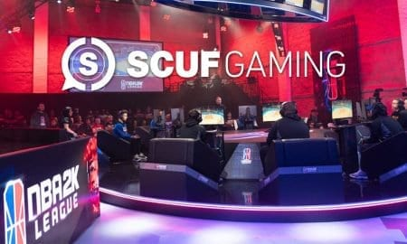 SCUF-Vantage-NBA-2K-League