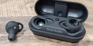 Tivoli-Go-Fonico-review-box