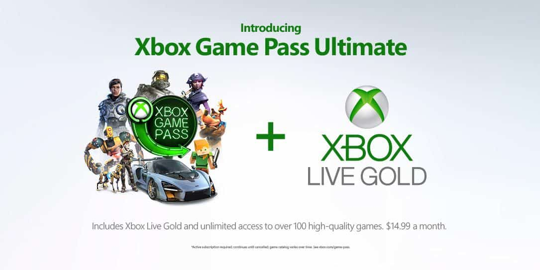 Xbox-Game-Pass-Ultimate