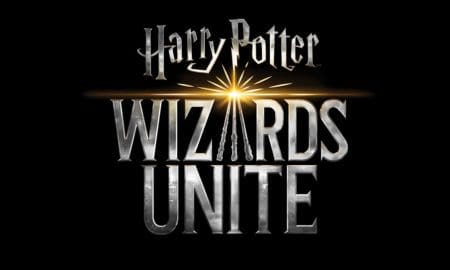 harry-potter-wizards-unite