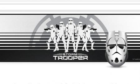 Razer-Star-Wars-Stormtrooper-Collection
