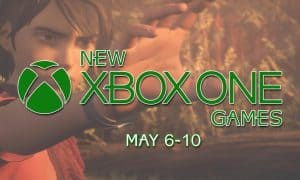 new-xbox-games-may-6-10