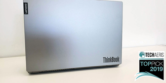 Lenovo ThinkPad 13s