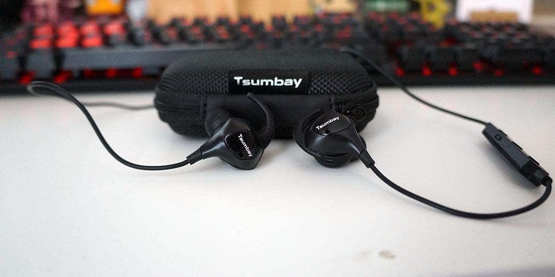 Tsumbay-Wireless-Noise-Cancellation-Headphones-FI