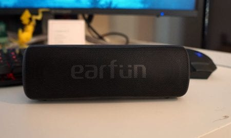EarFun-Go-Wireless-Speaker-FI