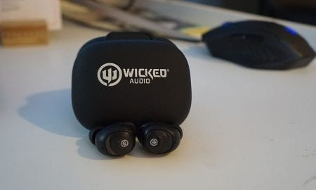 Wicked-Audio-Cron-TW-FI
