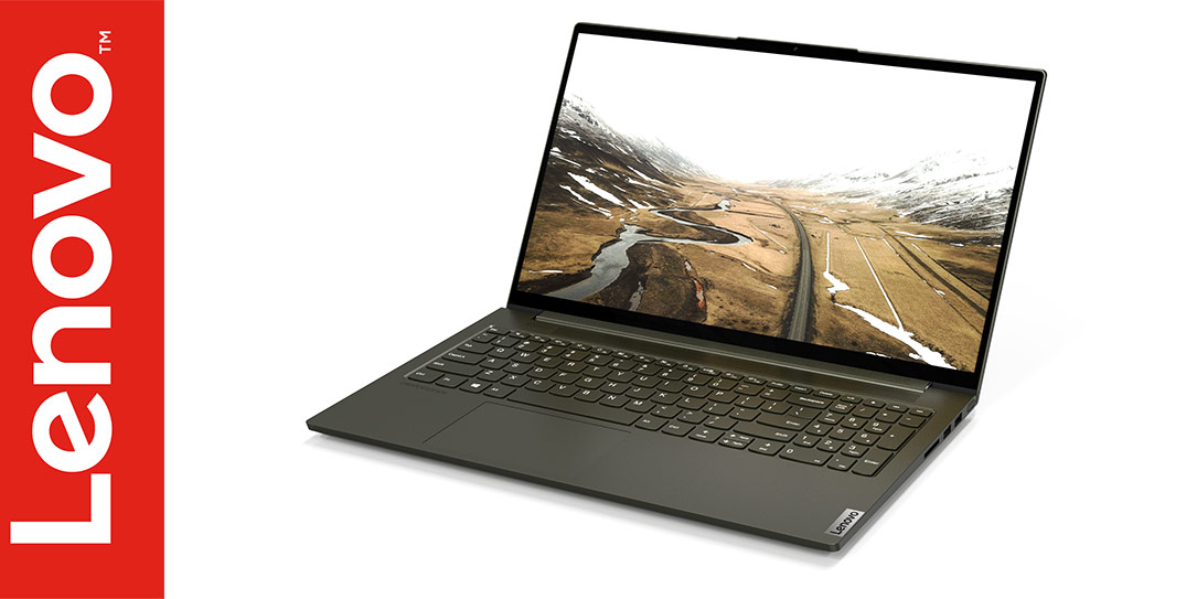 Lenovo creators devices CES 2020