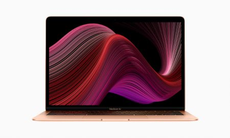 Apple-MacBook-Air-2020-FI