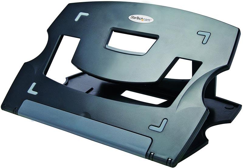 StarTech.com Portable Laptop Stand (LTRISERP)