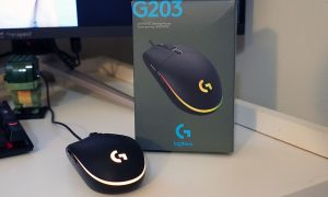 Logitech-G203-LIGHTSYNC-Gaming-Mouse-FI