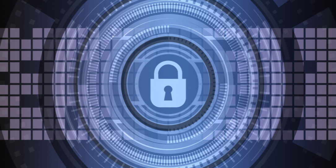 8 cybersecurity tips to secure the safety of your digital spaces in 2021