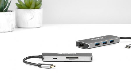 Plugable-USB-C-7-in-1-Multi-function-hub