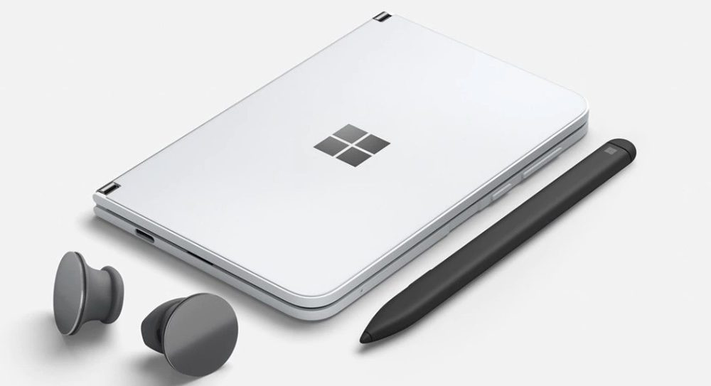 Surface-Duo-FI
