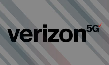 Verizon 5G unlimited plans techaeris