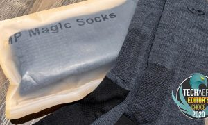 MP Merino Wool Socks 37.5