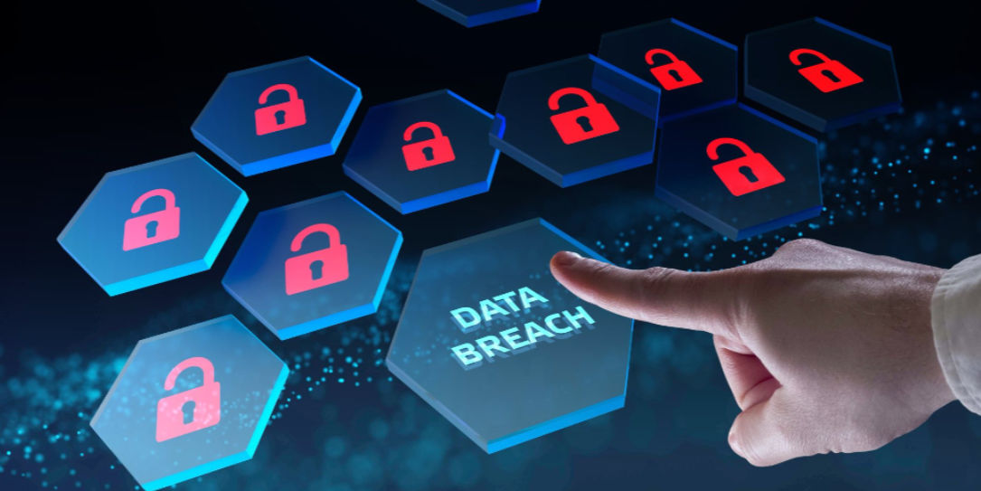 Data breaches: Why and how to handle the attack