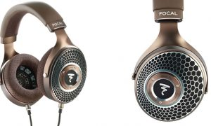 Focal Clear Mg