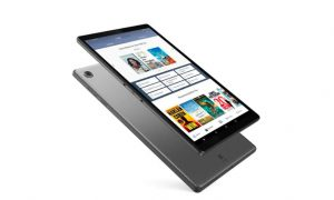 Lenovo Nook tablet