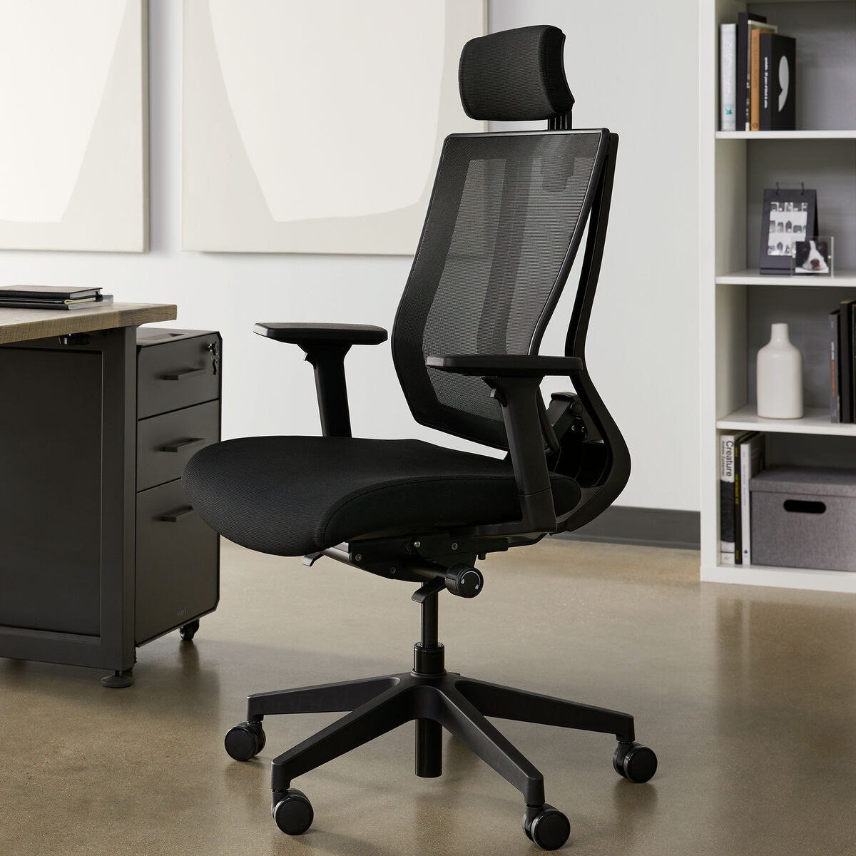 Working from home? Set up your ideal office space with these Vari products