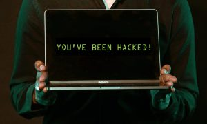keep-your-data-safe-hacked-computer