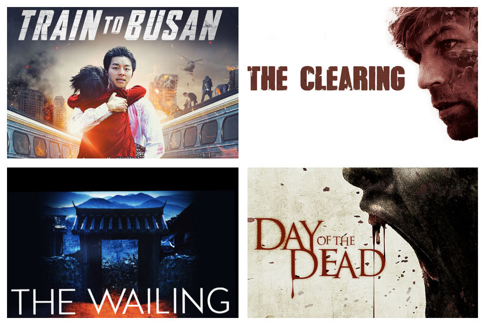 Lights, camera, Crackle… see what's new on Crackle in May 2021