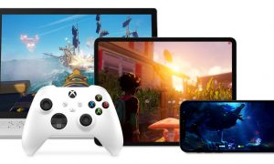 Xbox-Cloud-Gaming-Windows-10-Apple-iPhone-iPad