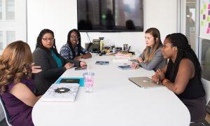 business-needs-planning-meeting-table