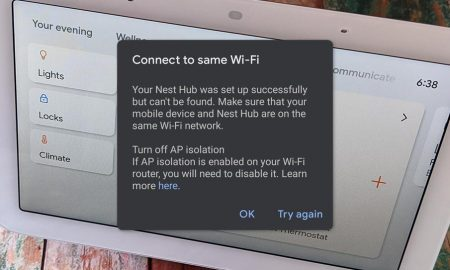 nest-hub-connect-same-wi-fi-error