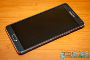 Samsung-Galaxy-Note-4-001