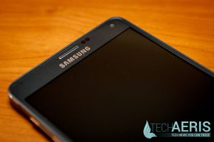 Samsung-Galaxy-Note-4-003